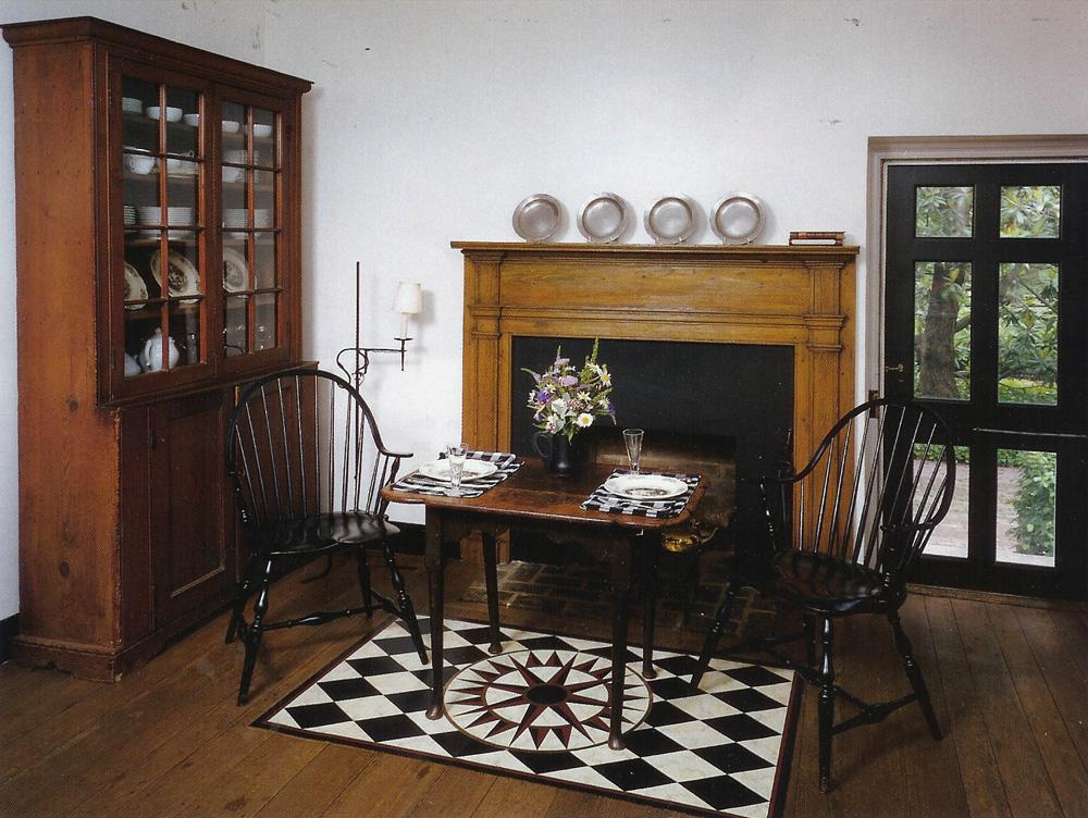 install cloths floorcloths kenmore floorcloth have ginny refurnishing historic floors arrived floor the wordpress