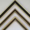 18th century frames