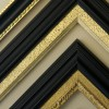 Black Dog Gallery - Framing