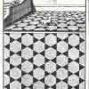 Floorcloth Designs