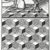 Floorcloth Designs