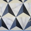 Carwitham Floorcloth 1739