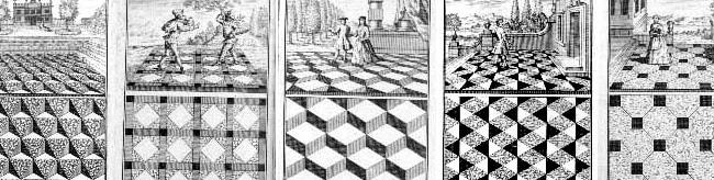 floorcloths_carwitham